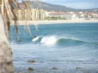 surfingsanjosedelcabo