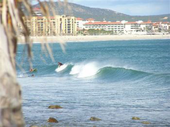 breaking waves by josedelsol - photo #19