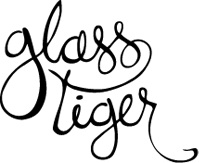 glass-tigerlogo