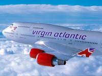 VirginAtlantic-01