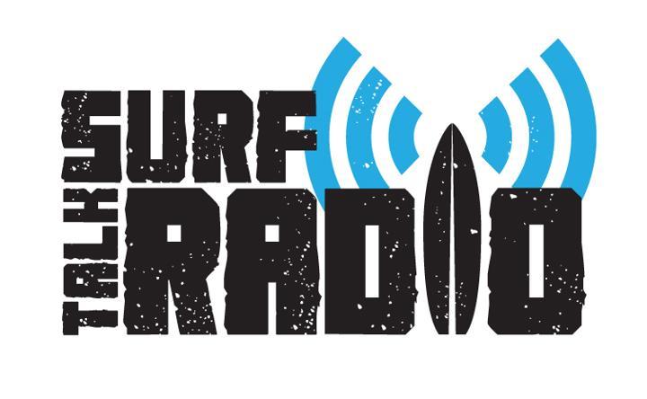 Surf Talk Radio Interview
