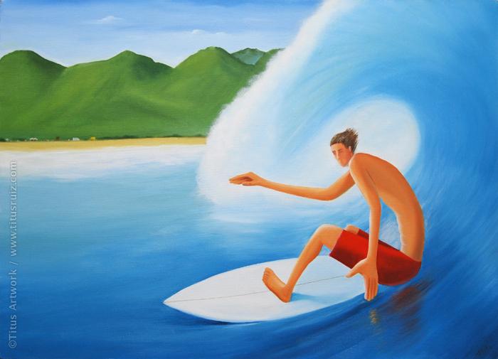 surf-artist-titus