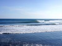 SURFING PUNTA ROCA