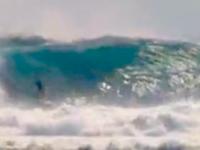 g-land jave surf