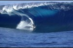 Big-wave-surfing-14