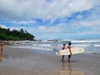 surfing-at-playa-maderas