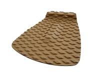 First Cork Deckpad