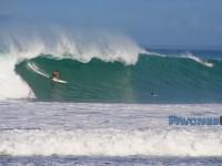 PavonesCR.com-Pavones-Surf-72