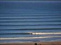 playa_tamarindo_surfing_1