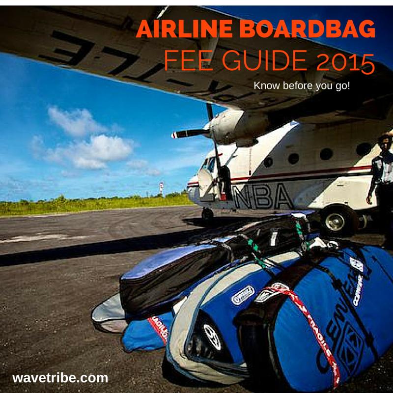 Airline-Boardbag-Fee-Guide