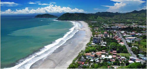 map of baja california with Jaco Costa Rica on Hotel Review G312659 D305769 Reviews Radisson Blu Hotel Waterfront Cape Town Cape Town Central Western Cape further Cochim C3 AD in addition 5905011335 additionally Mexicali as well La Paz.