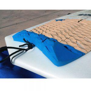 Cork Tailpad
