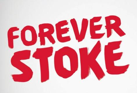 forever-stoke