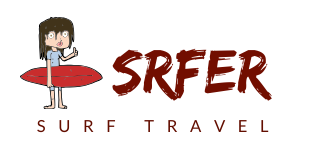 Srfer.com | Surf Travel by Wave Tribe